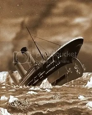 photo titanic_sinking_zps98ed35f8.jpg