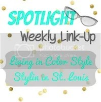 Living in Color Style