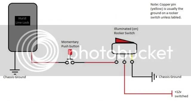 Line Wiring Diagram - Wiring Diagram Write