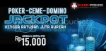 Poker Domino Bandar Ceme Line Indonesia Bonus Deposit Rb Page