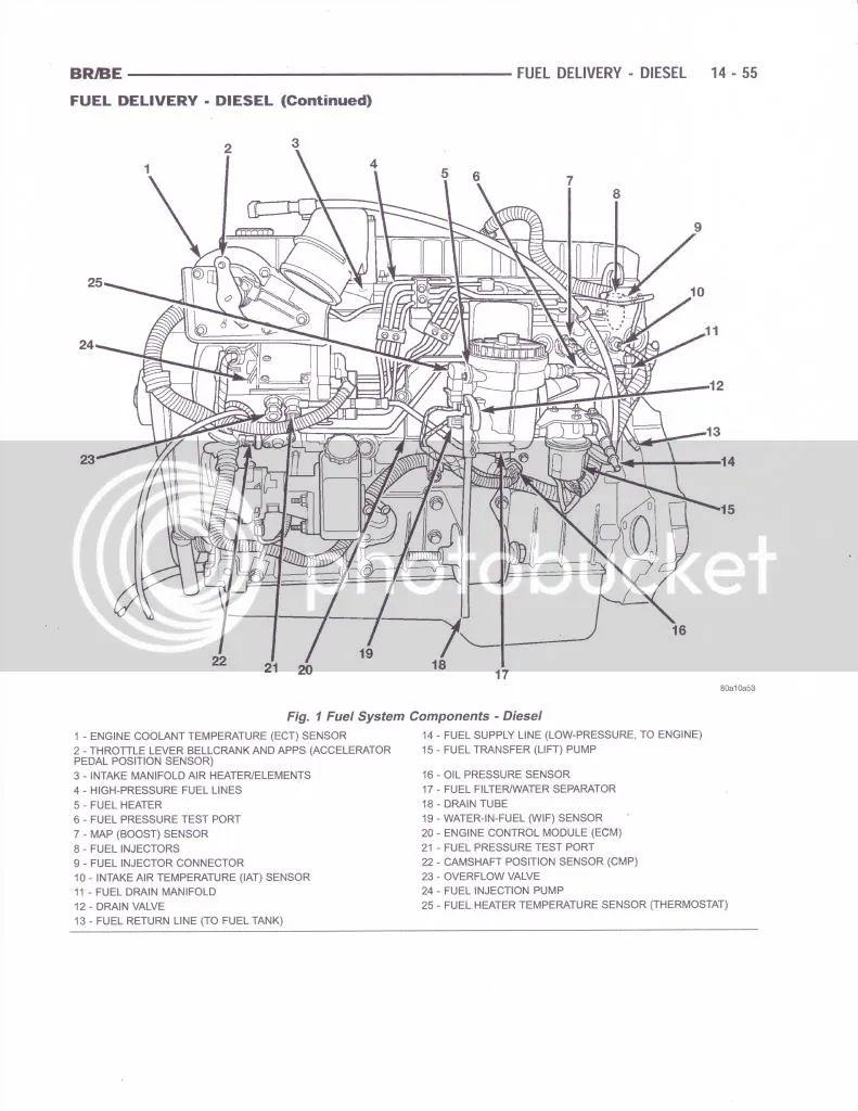 fass wiring diagram