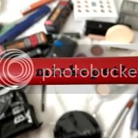 Mijn eerste dag bij Mieke Petiet