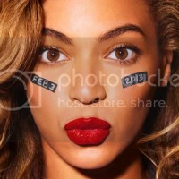 Favourite Beyonce Quotes