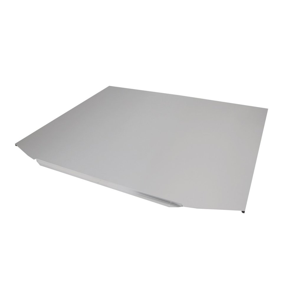 Stainless Steel Splashback Ciarra Curved Stainless Steel Splashback 90cm X 75cm For Glass Cooker Hood 900mm