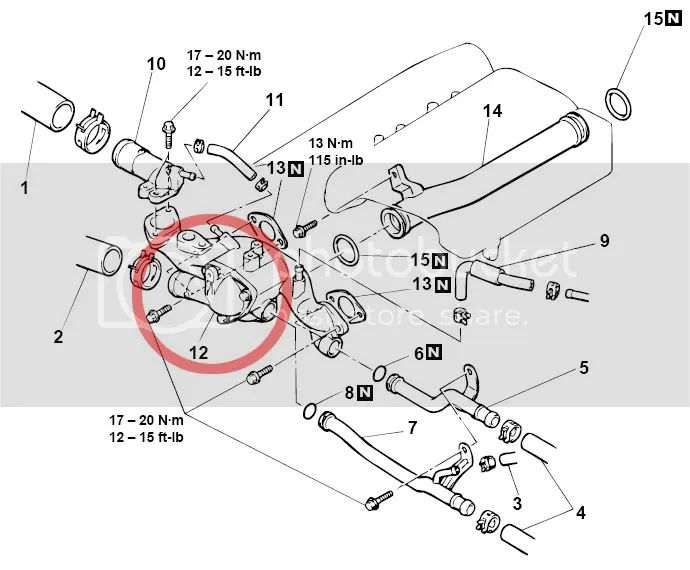 q45 engine diagram free download wiring diagrams pictures wiring