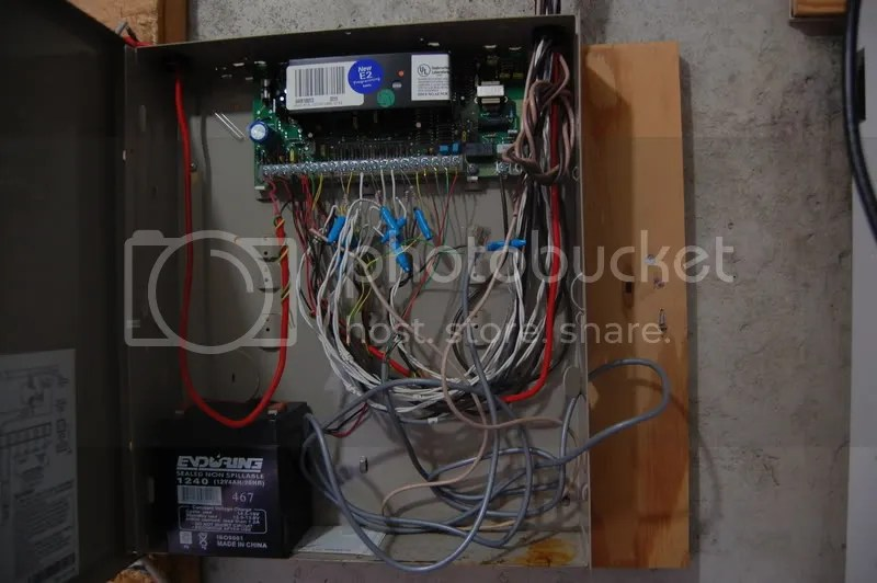 Adt Alarm Wiring Diagram car block wiring diagram