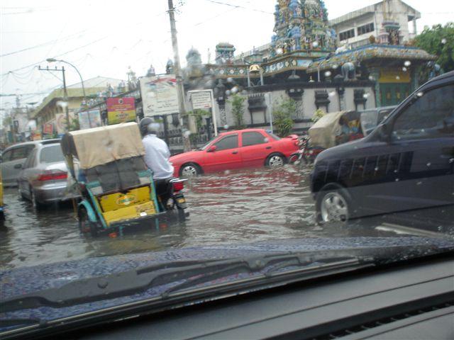 Alamat Psikolog Di Bandung Koleksi Benda Bertuah Masrukhancom Pakar Benda Bertuah Foto Kota Medan