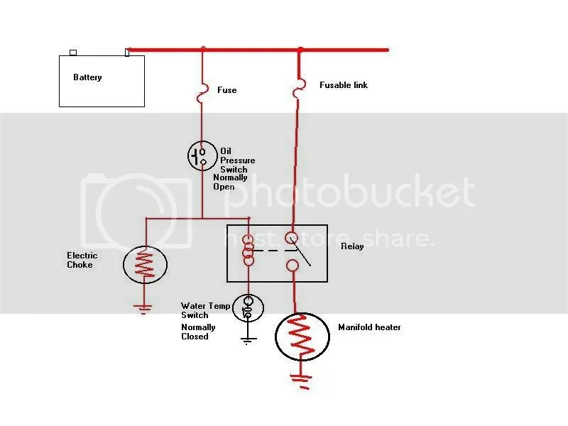 Howell Engineering Wiring Diagram Wiring Diagram