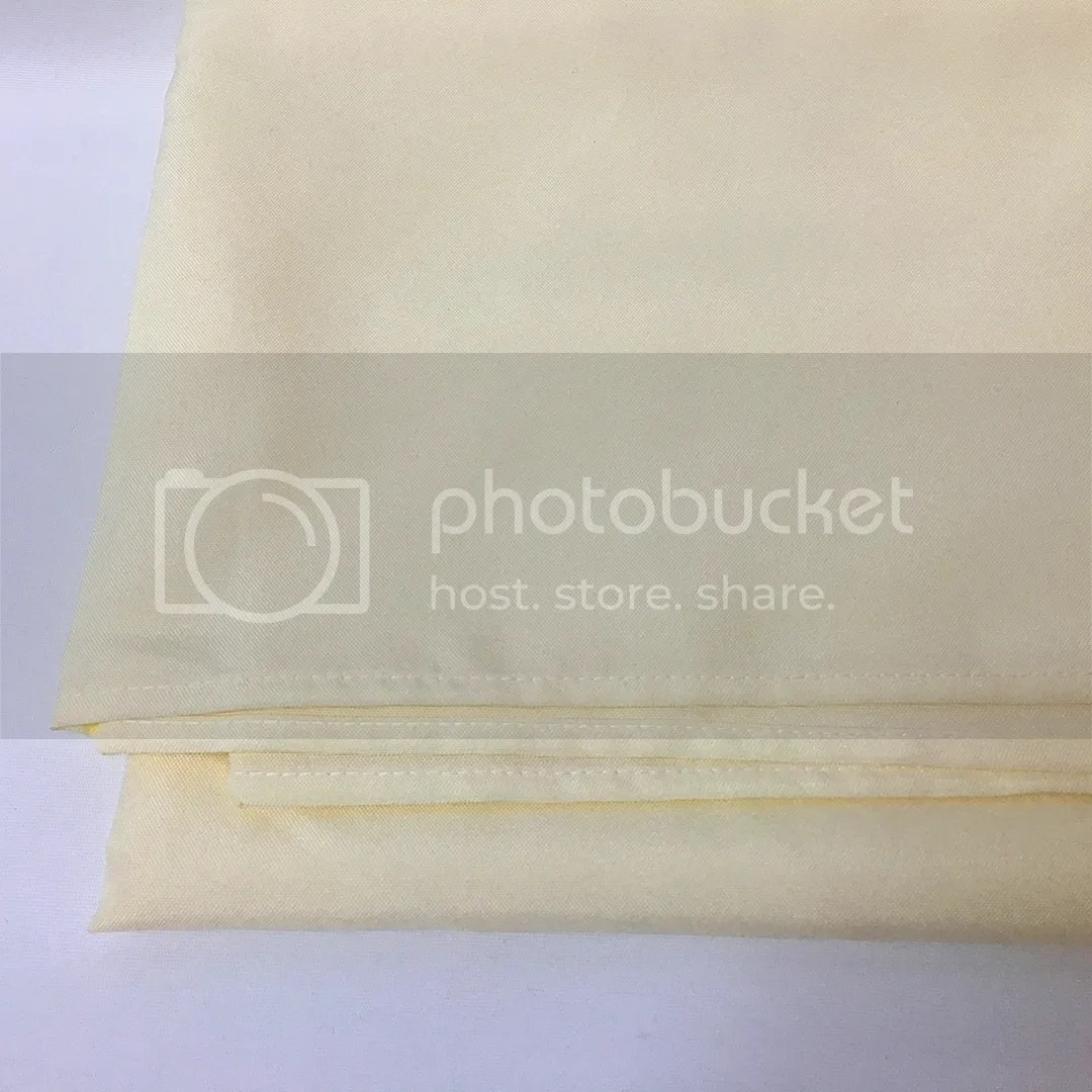 Tablecloths Sydney Rectangular Polyester Tablecloth Table Cover Cloth Economy