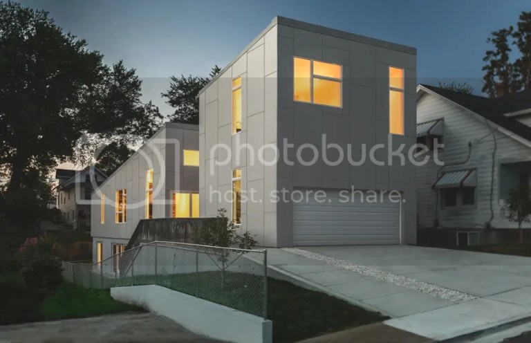 photo Contemporary-Property-Arlington-Virginia_13.jpg