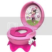 photo MinniePotty_zps562e145e.jpg Decorate Your Toddlers Room With Disney, Plus 3 Must Have Baby Items