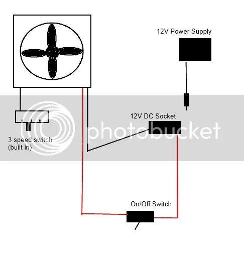 diy stir plate wiring diagram