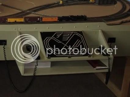 Wiring Tortoise Switch Machine for DC - Model Railroader Magazine