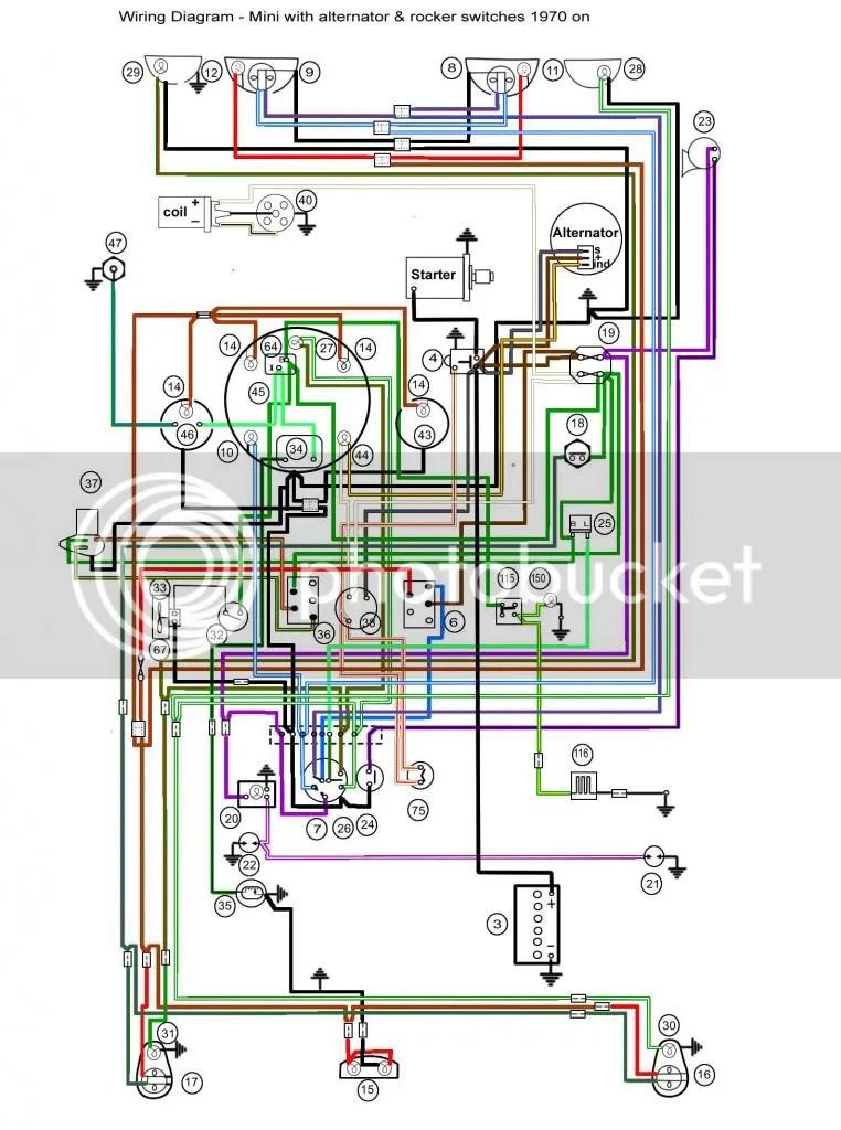 Wiring Diagram Kelistrikan Honda Beat Fi - Data Library \u2022