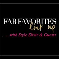 FFFLinkUpButton200x200 zpsab036813 Fab Favorites Link Up: The Perfect Red Dress & My Lust List