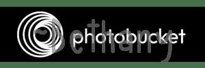 photo Signature_zpsab18abf1.png