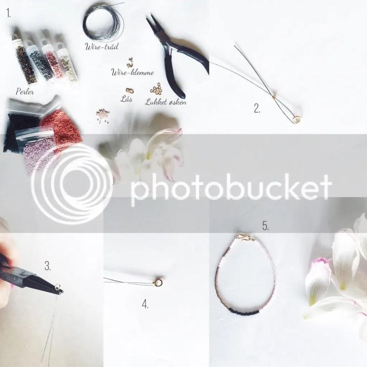 photo smykker_zps1vwl77bo.jpg
