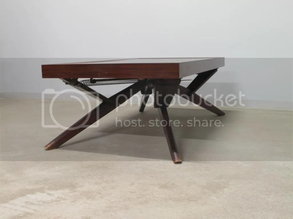 Couchtisch Mechanismus Castro Convertible Table Couchtisch Folding Esstisch Usa