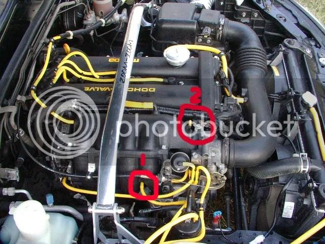 Mx5 Vacuum Diagram Wiring Diagram