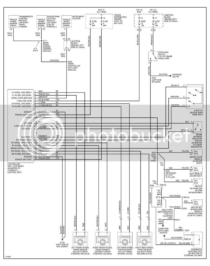 Oppo F5 Circuit Diagram - Auto Electrical Wiring DiagramWiring Diagram