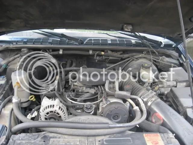 4 3 vortec engine wiring diagram vortec engine diagram image diagram