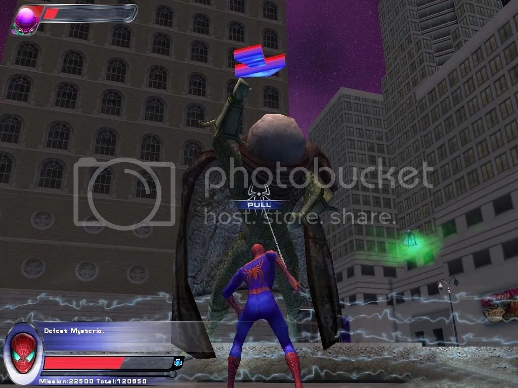 Spiderman Games Ultimate Spiderman Games Free Download For Pc Marswatches