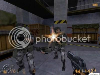Half-Life BlizzBoyGames Juegos Full y en Español Para PC ...