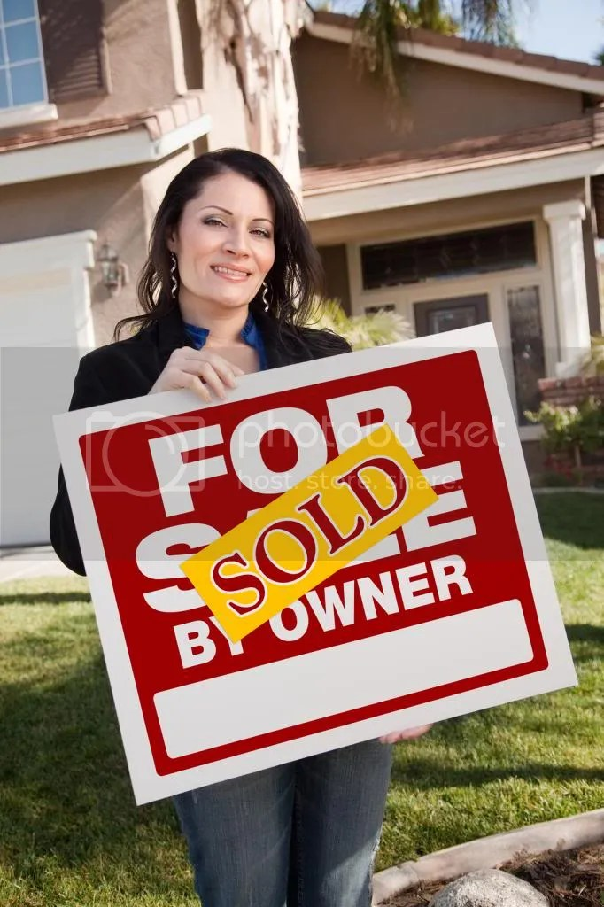 Sell Your House Fast In Clearwater
