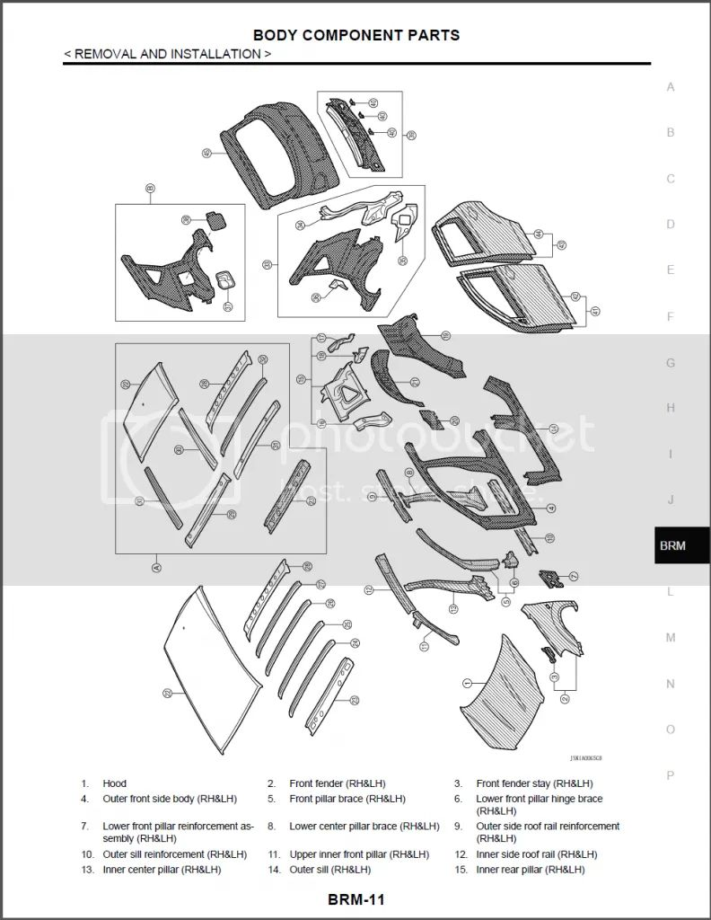 nissan qashqai user wiring diagram 2010