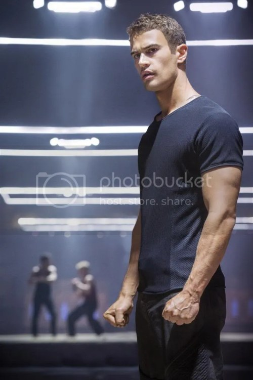 Theo James as Four in Divergent HQ photo theo-james-as-four_zpsc255d946.jpg