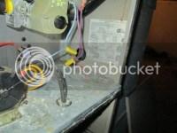 Janitorial (Goodman) Furnace Won't Ignite Gas - Appliances ...