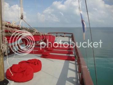 the-red-baron-sailing-koh-samui