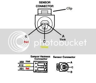 6 0 Icp Pigtail Wiring Diagram Online Wiring Diagram
