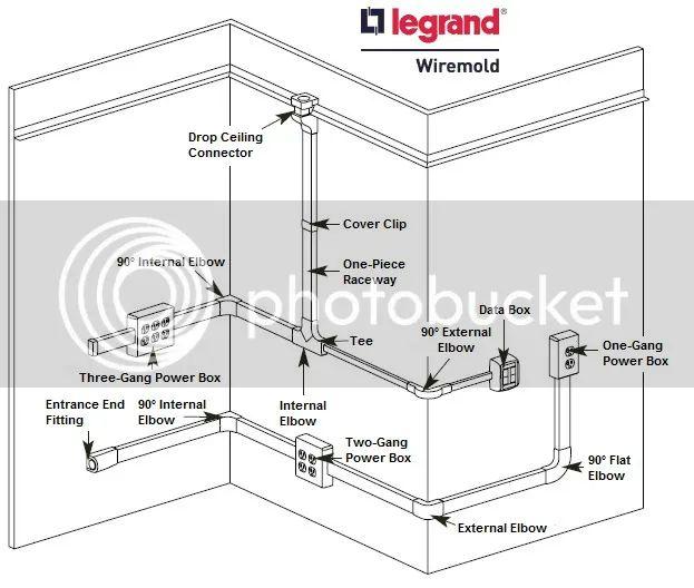 payne air conditioners wiring schematics