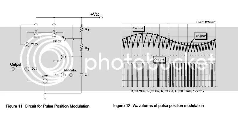 54 combination circuit diagrams 3 components
