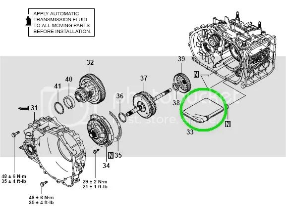 location further mitsubishi eclipse engine diagram in addition battery