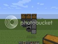 Simple Clockless Automatic Furnace Design - Redstone ...