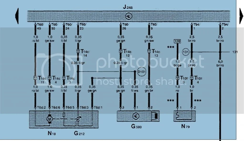 Mercury 30 Hp Wiring Diagram Index listing of wiring diagrams