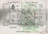 √ 1964 Galaxie 500 Radio Wiring Diagram 1951 Plymouth  Plymouth Wiring Harness on 1948 plymouth door hinge pins, 1948 plymouth dash, 1948 plymouth schematics, 1948 plymouth tail lights, 1948 plymouth floor pans, 1948 plymouth dashboard, 1948 plymouth interior, 1948 plymouth hubcaps, 1948 plymouth steering,