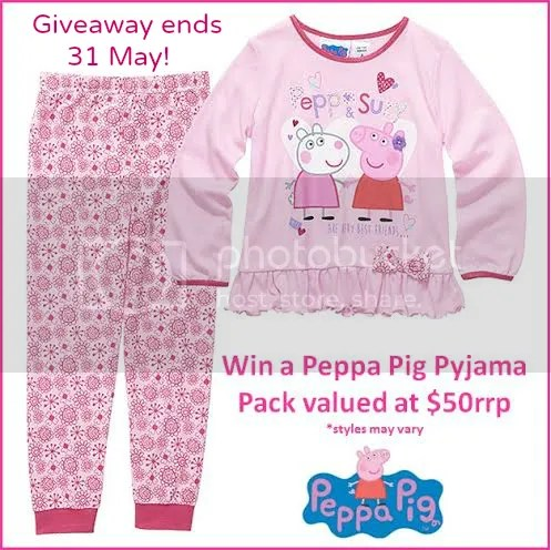 Peppa Pig Giveaway Button photo PeppaPigGiveawayButton_zpsc875801a.jpg