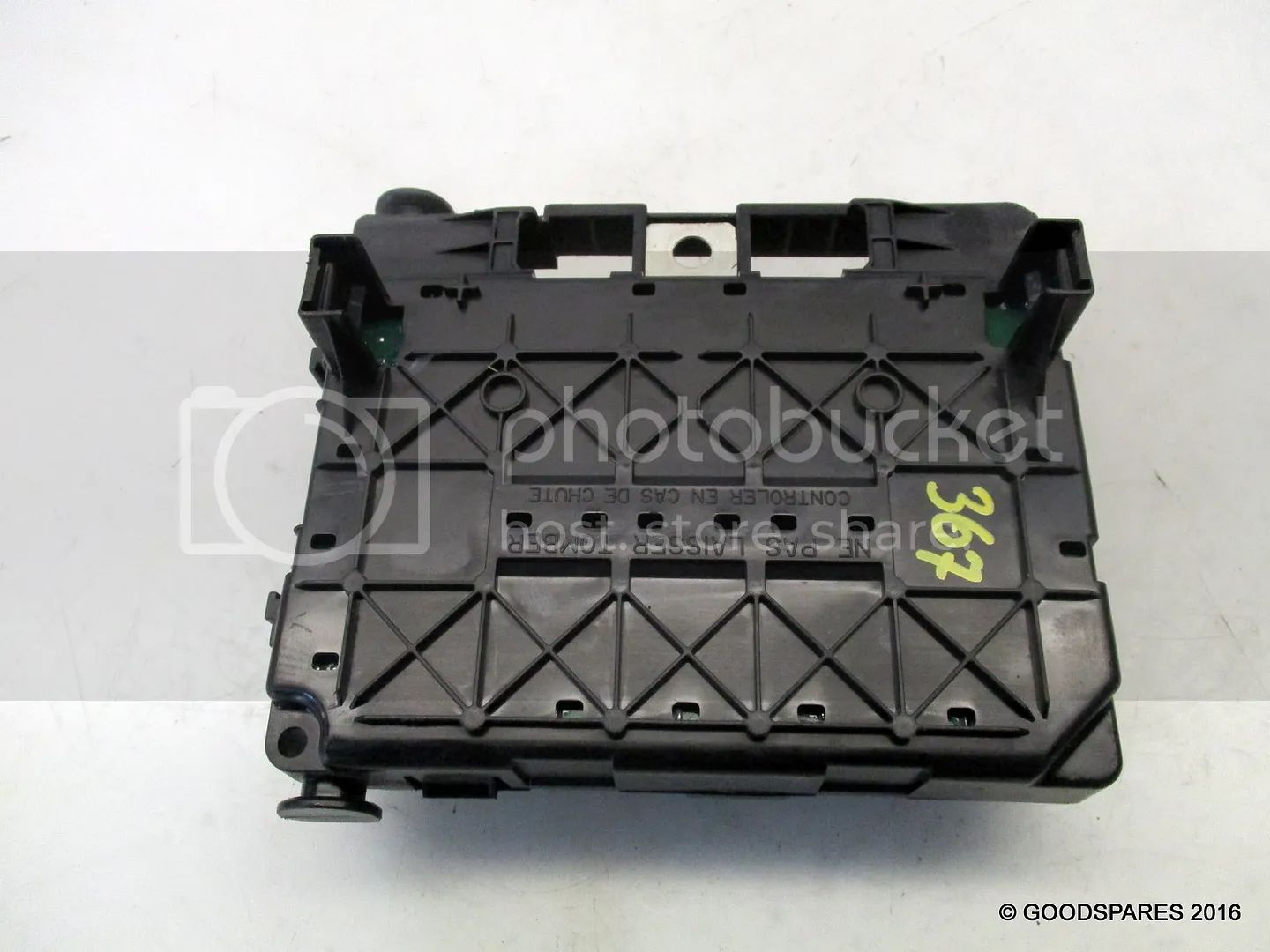 Peugeot 206 Clicking Noise Fuse Box Auto Electrical Wiring Diagram