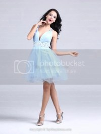 Homecoming Dresses For Less | Great Ideas For Fashion ...