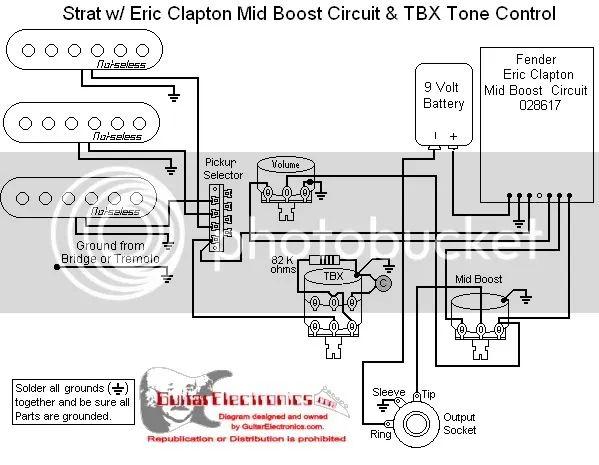 clapton guitar wiring schematic