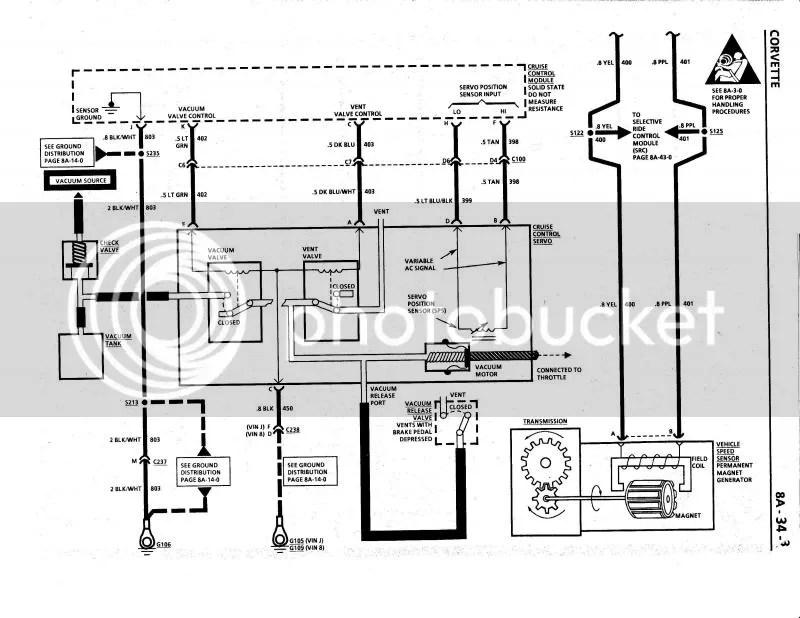 cruise control wiring diagram rostra cruise control wiring diagram