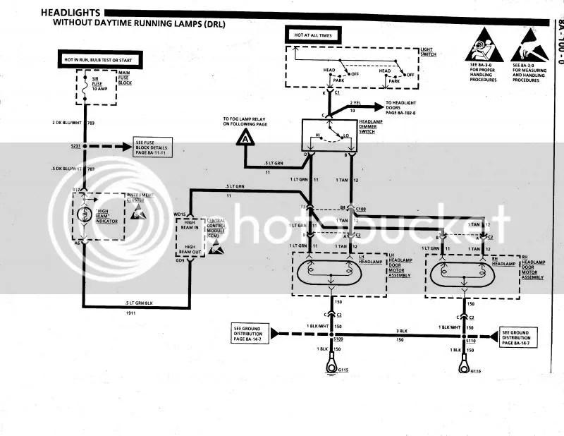 76 Chevy Wiring Diagram Free Download Wiring Diagram Schematic