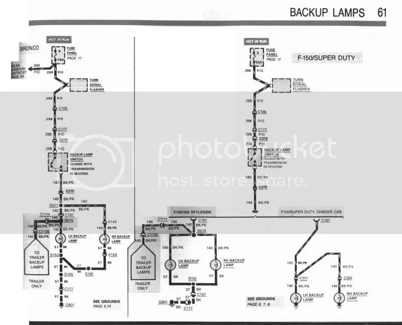 2016 ford f250 upfitter switch wiring diagram