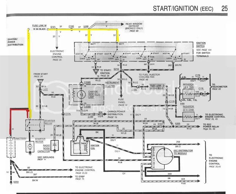 Wiring Diagram Moreover Ford F 350 Wiring Diagram On 4x4 Ford F 350