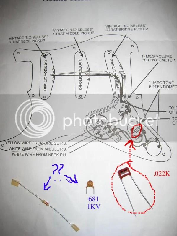 fender n3 pickup wiring diagram jpg fender starcaster noiseless