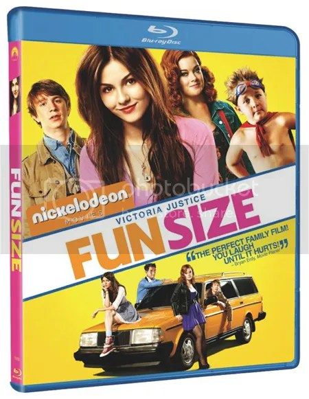 Download Filem Best Laid Plans 2012 Bluray Fun Size 2012 480p BRRip XviD AC3 NYDIC Download Free Extabit x
