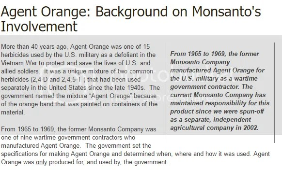 photo monsanto agent orange_zpsdymzks37.png